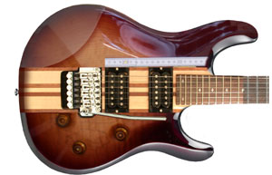 PRS-MusicMan-Superstr@t-Mixed-Guitar