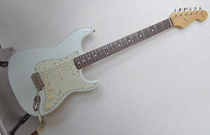 Fender 60s Classic Player