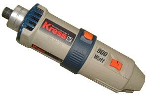 KRESS FM 6990 E