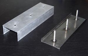 ALU - Abrichtwerkzeug